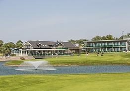 Ringenäs Resort
