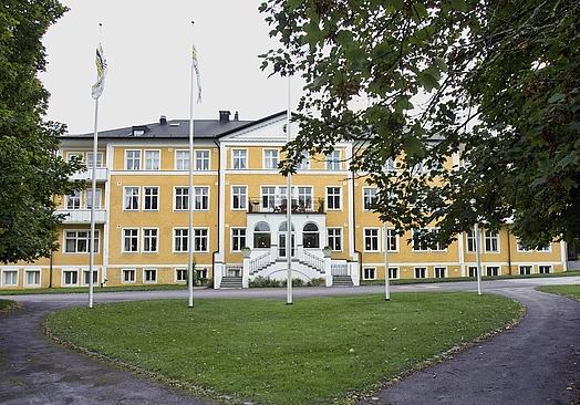 Tyringe Kurhotell