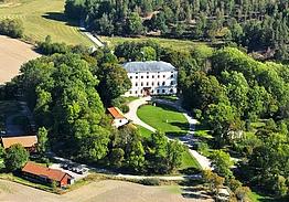 Husby Säteri