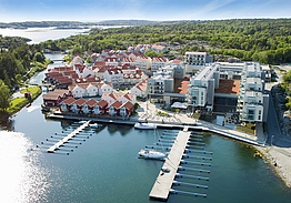 Strömstad Spa & Resort