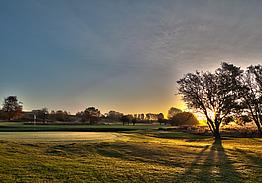 Tomelilla Golf Hotell & Krog